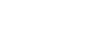 The National Trial Lawyers - Top 100 Trial Lawyers